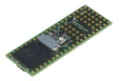 "DIPFORTy1 ""Soft Propeller"" industrial temperature range | Xilinx Zynq SoC | Programmable Logic | Products | [Shop | Trenz Electronic (EN)]"