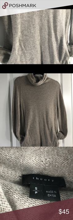Erin Big Collar Cashmere Sweater by RTA | Comfort | Pinterest ...