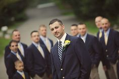 Good groom pic!!