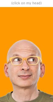 """Think differently"": 10 nuggets of wisdom from marketing guru Seth Godin - SmartCompany Seth Godin, Public Speaking, Your Turn, Along The Way, Have Time, In This World, Everything, Coaching, Presentation"
