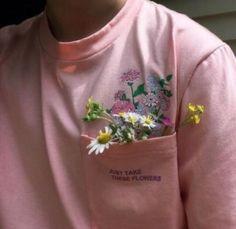 pinkhipster