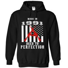 1991 Selling Out Fast T-Shirts, Hoodies. Get It Now ==► https://www.sunfrog.com/No-Category/Limited-Edition--1991Selling-Out-Fast-1128-Black-Hoodie.html?id=41382