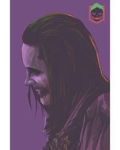 Dc Movies, Comics Universe, Detective Comics, Jared Leto, Justice League, Gotham, Photo Wall, Joker, Superhero