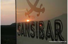 SANSIBAR SYLT