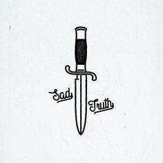 more minimalist knife
