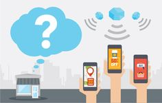 The Question Nobody is Asking about Bluetooth Beacons