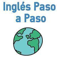 El mejor curso de inglés gratis paso a paso y completo con ejericios gramáticales, dictados, ejercicios de audio y pronunciación.