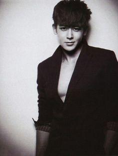 Nickhun ♡ #2PM #KPop #KDrama