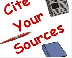 How to Cite Internet Sources in Papers and References ~ Educational Technology and Mobile Learning