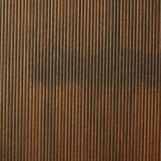 3646 Vinyl Split Bamboo Brown Derby by Phillip Jeffries