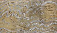 NANCY LORENZ - ARTISTS - Morgan Lehman Gallery