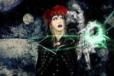 XodiacK  Eros ( -the Absolute-)- вокал