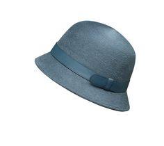 4586a3fd357 Accessories Hermès Hats And Caps - Women