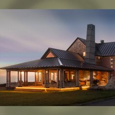 The Inn at Newport Ranch - Fort Bragg area