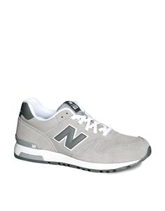 Enlarge New Balance 565 Trainers