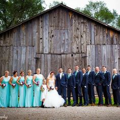 Wedding Faust park at Louis photography