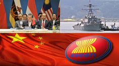 Vietnam's strategies in the South China Sea