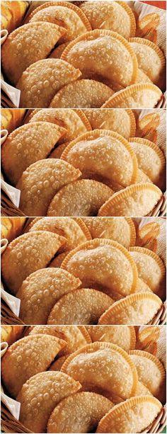 Brazillian Food, Sweet 15, Savory Snacks, Pretzel Bites, Finger Foods, Food Inspiration, Tapas, Food Porn, Food And Drink