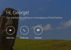 Facebook Messenger vs Google Hangouts: Which is Better?