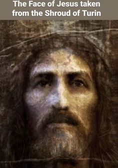 Pictures Of Jesus Christ, Religious Pictures, Lds Pictures, Face Pictures, Jesus Our Savior, God Jesus, Catholic Art, Religious Art, Image Jesus