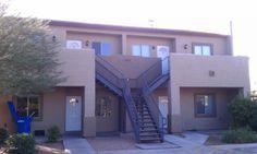 4 Plex Property Management Services call Jennie Miller at 480 382 9681 www.jenniemillerrealtor.com