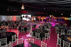 Corporate and Private Marquee Hire Marquee Hire, Food Festival, Hospitality, Birthdays, Asian, Weddings, Party, Anniversaries, Wedding