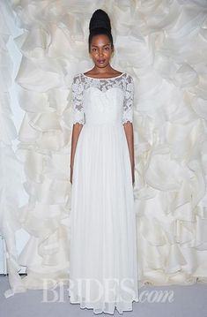 74 Best Vow Renewal Dresses Images In 2019 Vow Renewal