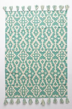 IN EVERY COLOR PLEASE  Chanda Rug $68.00–$998.00