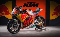 http://www.andardemoto.pt/desporto/29269-a-ktm-apresentou-a-equipa-de-miguel-oliveira-em-moto2/ - Red Bull KTM Factory Racing -
