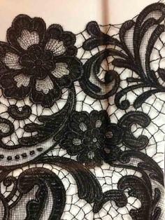 4a-lace-tattoo-sample-web-93&.jpg