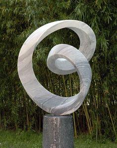 richard erdman sculpture | found on richarderdman com
