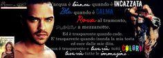 Romance and Fantasy for Cosmopolitan Girls: HAI CAMBIATO LA MIA VITA di Amy Harmon