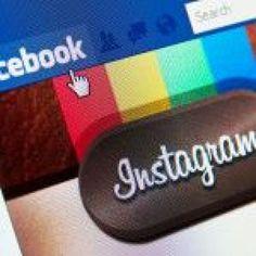 Aumentare Seguaci e like su Instagram? Con questa App si può in modo Onesto #instagram #like #tags