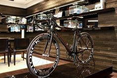 Bikes Stores Nyc Iwc Nyc Bike Stores Nyc