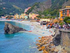alternative places to visit in Europe, cool places to visit in Europe while abroad, where to go in Italy while studying abroad