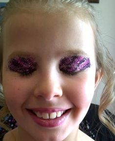 Image detail for -Girls Makeover Party - Upto Age 10