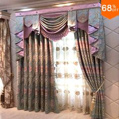 Find More Curtains Information about curtains for living room for the kitchen for the bedroom kitchen door curtain wedding stage cortina mercurial superfly blinds,High Quality curtain top,China curtains for small bedroom Suppliers, Cheap curtain dress from Fashion Trend For You on http://www.aliexpress.com/store/product/guess-bag-magnetic-curtain-curtains-for-living-room-for-the-kitchen-for-the-bedroom-kitchen-door/213632_32338354770.html