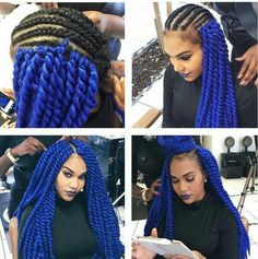 Cheap hair cutting cape pattern, Buy Quality hair brushes for curly hair directly from China hair infusions Suppliers: Eunice Hair(KanekalonHavana Mambo Twist Crochet Braid Hair)Our Products ShowHair Details 100%Re