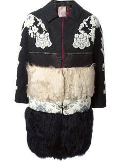 antonio-marras-black-lace-applique-panelled-coat-product-1-24645769-1-121966950-normal.jpeg (JPEG Image, 1000 × 1334 pixels)