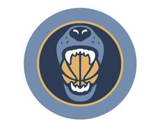 The Case for Keeping Jamychal Green on the Grizzlies. #Grizzlies #Basketball #Blog