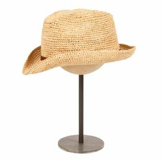 #sombrero #rafia #playa #ibiza @Zara Home 29,99€