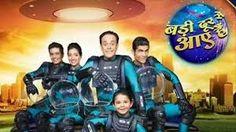 Watch Online Badi Door Se Aaye Hai 22 August 2016 SAB TV Full HD Episode
