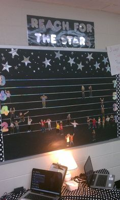 student data wall - not sure how to best use this but I love the pictures! Classroom Displays, Future Classroom, School Classroom, Classroom Themes, Classroom Activities, Family Activities, Classroom Organization, Classroom Management, Behavior Management
