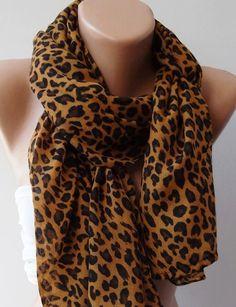 Elegance  Cotton Shawl  Scarf  Headband  Bandana Pareos by womann, $15.00