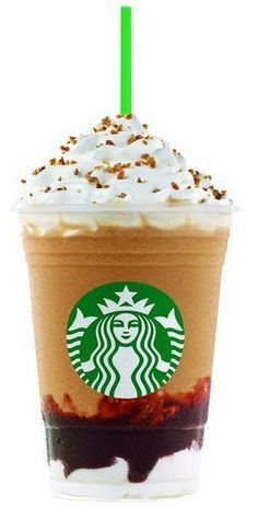 Sound the alarms: S'mores Frappuccinos are now a thing