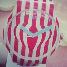 SWEET VALENTINE http://swat.ch/Sweet_Valentine #Swatch