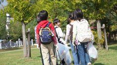 Survei: 68 Persen Anak Sakit Punggung karena Beban Tas Sekolah Terlalu Berat