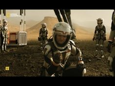 #Marte #nationalgeographic episodio 2: En tierra firme. http://www.documentalesgratis.es/marte-national-geographic-episodio-2-tierra-firme/?utm_campaign=crowdfire&utm_content=crowdfire&utm_medium=social&utm_source=pinterest