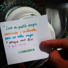 """#literagrama #frases #phrases #versos #poetry #quotes #poet #hand #hands #handwriting #writtenword #l4l #s4s #lys #photo #vsco #tbt #write #trechos #amor #love #books #livro #amor #love #letters #lettering #poets #poetsofinstagram"" by (literagrama). hand #quotes #amor #books #livro #hands #love #letters #literagrama #frases #poet #poetsofinstagram #tbt #versos #l4l #photo #writtenword #handwriting #s4s #phrases #lettering #poetry #poets #lys #write #trechos #vsco [Visit www.micefx.com for…"
