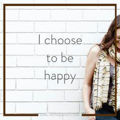choosetobehappy.png